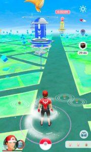 meltan_img01_go_pokemontimes-it