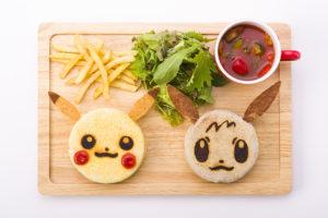 menu_lets_go_pikachu_eevee_img01_cafe_pokemontimes-it