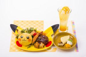 menu_lets_go_pikachu_eevee_img03_cafe_pokemontimes-it