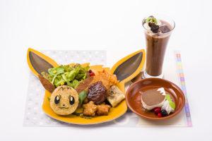 menu_lets_go_pikachu_eevee_img04_cafe_pokemontimes-it