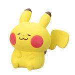 modellino_yurutto_vol2_pikachu_gadget_pokemontimes-it
