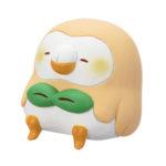 modellino_yurutto_vol2_rowlet_gadget_pokemontimes-it