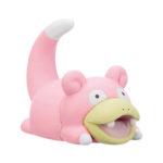 modellino_yurutto_vol2_slowpoke_gadget_pokemontimes-it