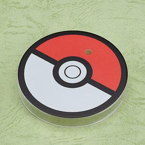 nendoroid_blu_img07_gadget_pokemontimes-it