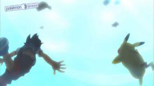 nuova_sigla_your_adventure_img02_sole_luna_serie_pokemontimes-it