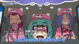 nuova_sigla_your_adventure_img25_sole_luna_serie_pokemontimes-it