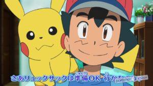 nuova_sigla_your_adventure_img27_sole_luna_serie_pokemontimes-it