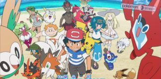 nuova_sigla_your_adventure_img30_sole_luna_serie_pokemontimes-it