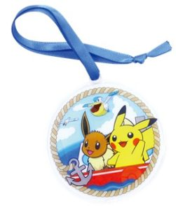 nuovi_prodotti_yokohama_img07_gadget_pokemontimes-it
