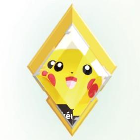 nuovi_prodotti_yokohama_img08_gadget_pokemontimes-it