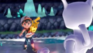 nuovo_trailer_grafica_mewtwo_img02_lets_go_pikachu_eevee_pokemontimes-it
