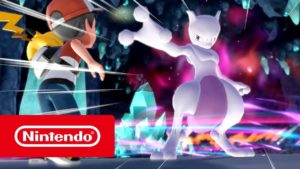 nuovo_trailer_mewtwo_lets_go_pikachu_eevee_pokemontimes-it
