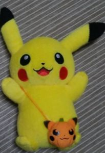 peluche_pikachu_halloween_img02_gadget_pokemontimes-it