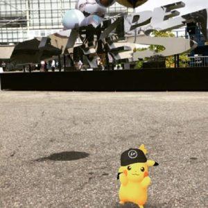 pikachu_berretto_fragment_img02_go_pokemontimes-it