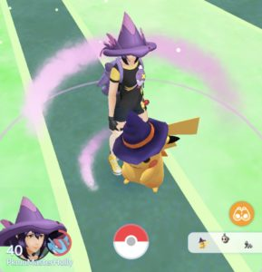 pikachu_cappello_halloween_2018_go_pokemontimes-it