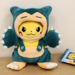 pikachu_kaiju_mania_img03_center_peluche_pokemontimes-it