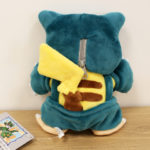pikachu_kaiju_mania_img04_center_peluche_pokemontimes-it