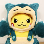 pikachu_kaiju_mania_img05_center_peluche_pokemontimes-it