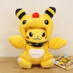 pikachu_kaiju_mania_img08_center_peluche_pokemontimes-it