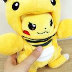 pikachu_kaiju_mania_img09_center_peluche_pokemontimes-it