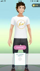 pikachu_nuovo_berretto_allenatore_go_pokemontimes-it