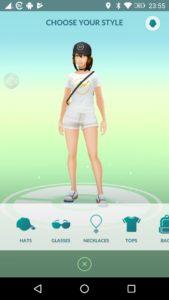 pikachu_nuovo_cappello_allenatrice_go_pokemontimes-it