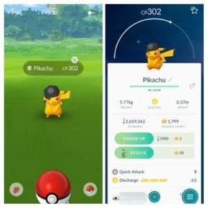 pikachu_nuovo_cappello_go_pokemontimes-it