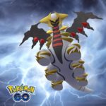 post_giratina_go_pokemontimes-it
