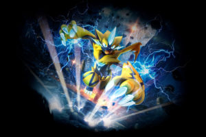 poster_zeraora_tuoni_perduti_gcc_pokemontimes-it