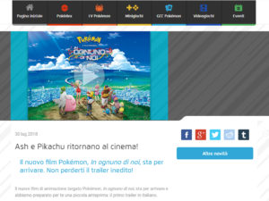 primo_annuncio_cinema_ognuno_di_noi_film_pokemontimes-it