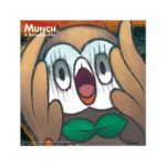 prodotti_urlo_munch_img21_gadget_pokemontimes-it