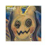 prodotti_urlo_munch_img22_gadget_pokemontimes-it