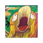 prodotti_urlo_munch_img23_gadget_pokemontimes-it