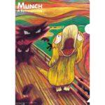prodotti_urlo_munch_img24_gadget_pokemontimes-it