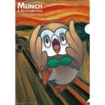 prodotti_urlo_munch_img27_gadget_pokemontimes-it