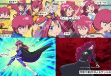 riferimenti_ep93_img01_serie_sole_luna_pokemontimes-it