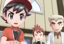 scelta_partner_lets_go_pikachu_eevee_pokemontimes-it