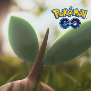 sinnoh_quarta_generazione_go_pokemontimes-it