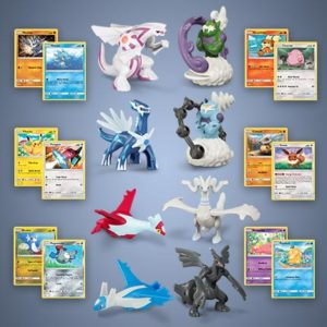 sorprese_2018_leggendari_happy_meal_mcdonalds_pokemontimes-it
