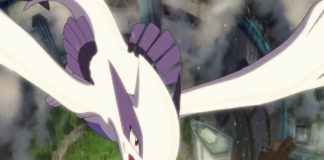 trailer_completo_italiano_lugia_ognuno_di_noi_film_pokemontimes-it