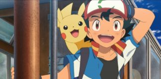 trailer_completo_ognuno_di_noi_film_pokemontimes-it