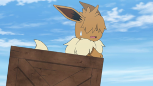 trailer_eevee_ep02_img02_serie_sole_luna_pokemontimes-it