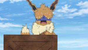 trailer_eevee_ep02_img03_serie_sole_luna_pokemontimes-it