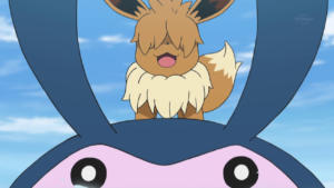 trailer_eevee_ep02_img09_serie_sole_luna_pokemontimes-it