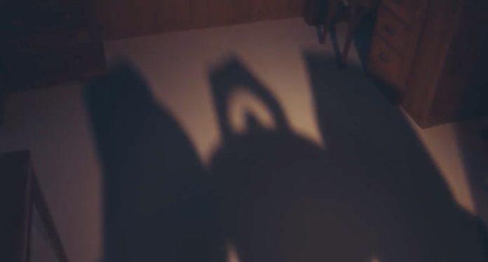 trailer_evoluzione_meltan_lets_go_pikachu_eevee_pokemontimes-it