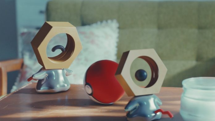 trailer_meltan