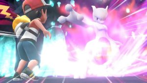 trailer_mewtwo_lets_go_pikachu_eevee_pokemontimes-it