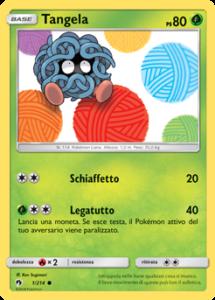 Carte-Espansione-Tuoni-Perduti-1-GCC-PokemonTimes-it