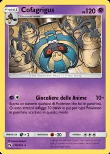Carte-Espansione-Tuoni-Perduti-100-GCC-PokemonTimes-it