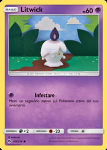 Carte-Espansione-Tuoni-Perduti-101-GCC-PokemonTimes-it